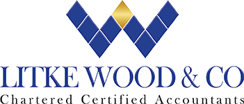 Litke Wood & Co Limited